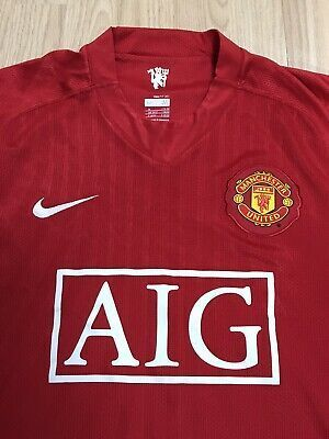 Manchester United 782500503992102675 In 2020 Winner Shirts Manchester United Champions Manchester United Champions League