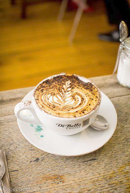 Coffee Coffee Latte Art Latte Coffee Latte
