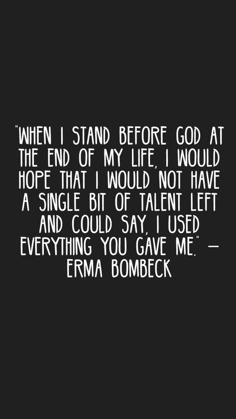 Top quotes by Erma Bombeck-https://s-media-cache-ak0.pinimg.com/474x/75/64/93/756493525e5eb7d0fde8b7ae80dd25d6.jpg