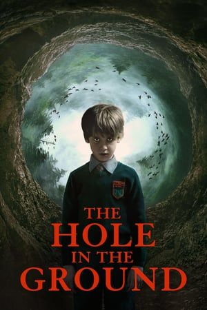 The Hole In The Ground 2019 Putlocker Film Complet Streaming Une Mere Et Son Fils Viennent D Emmenager Dans Une Nouv Streaming Movies Movies Online Full Movies