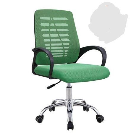 Prime Office Chair Office Furniture Commercial Furniture Mesh Andrewgaddart Wooden Chair Designs For Living Room Andrewgaddartcom