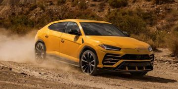 Dc Modified Cars In 2020 17 Astonishing Dc Modified Cars In India With Pics Price List Suv Lamborghini Best New Cars
