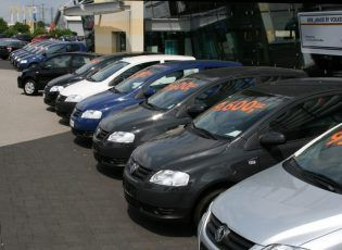 Car Auction Usa >> Three Ways To Find Used Cars In The Usa For Sale Auto