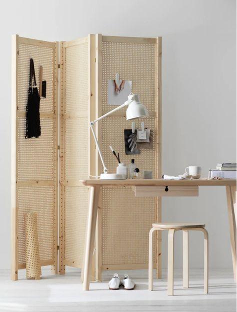 10+ New DIYS + Hacks from IKEA's Stylists | Poppytalk