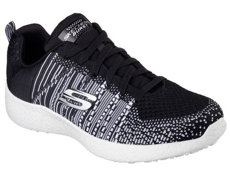 Skechers Equalizer First Rate, Sneakers Basses FemmeBleu (NVW), 35 EU
