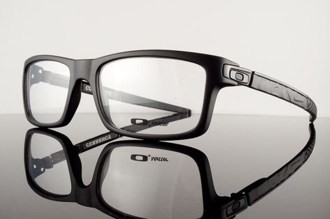 Oakley Eyeglasses For Enhanced Flexibility And Style - Online eye-wear tips, Information, eyewear Destination, News and eye-wear accessories Read More http://blog.gkboptical.com/oakley-eyeglasses-for-enhanced-flexibility-and-style/