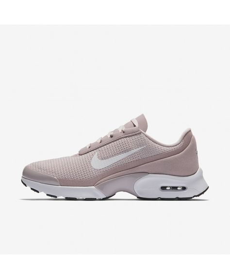 brand new 0a32f 75be7 Nike Air Max Jewell Particle Rose Black White 896194-602