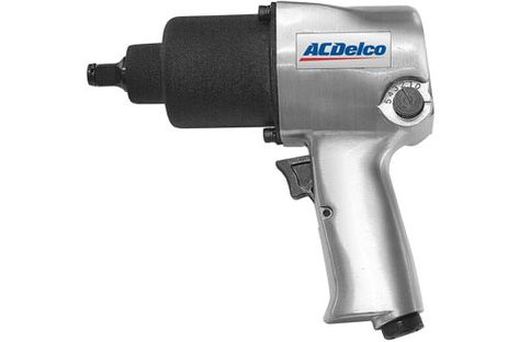 Top 10 Best Cordless Air Impact Wrenches Reviews In 2020 Impact Wrenches Wrenches Impact Wrench