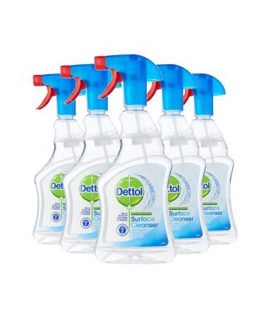 Pin By Elize Booysen On Dettol Soaps In 2020 Cleanser Spray Trigger Spray