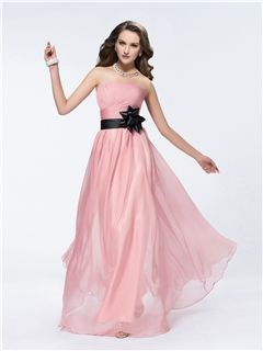 List Of Vestidos Para Graduacion De Primaria Images And