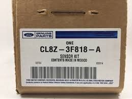 Ford Cl8z3f818a Sensor Visit The Image Link More Details This Is An Affiliate Link Ford Parts Sensor Star Work