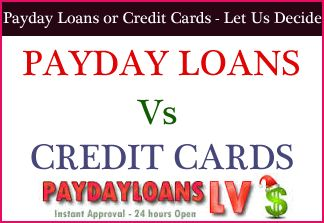 What happens when you cant pay back your payday loan image 5