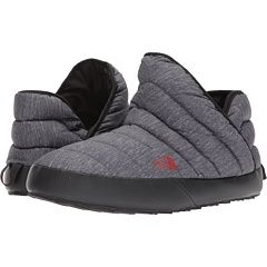 165bf8a86 The North Face ThermoBall Traction Bootie | Slippers | Shoe boots ...