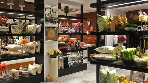 Awesome 29 Home Decor Fashion 2019 Best Furniture Stores San Jose
