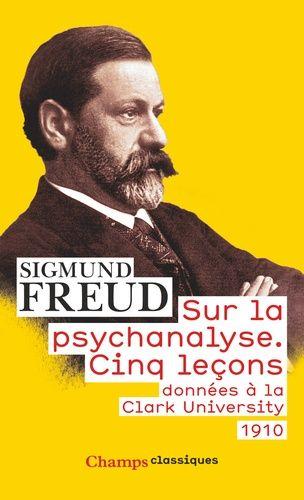 épinglé Par Bu Sur Psychologie Psychanalyse Sigmund Freud Livre Numérique