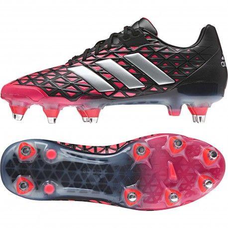 Épinglé par En Mode Rugby sur Chaussures de Rugby   Chaussures à ...