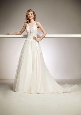 Pronovias Wedding Dresses Doha Wedding Dresses Petite Wedding Dress Designer Bridal Gowns,Outdoor Wedding Mother Of The Bride Beach Wedding Dresses