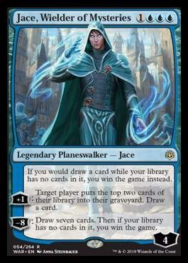 the Redeemed Near Mint Magic angel commander WAR OF THE SPARK 1x FOIL Feather