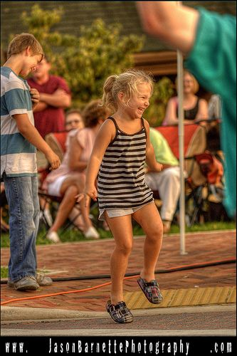 Street Dance Party At The 2012 Virginia Highlands Festival In Abingdon Va Virginia Highlands Festival Street Dance Types Of Dancing