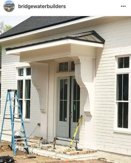 Best Farmhouse Style House Plans Metal Roof Ideas Front Door Overhang House With Porch Best Front Doors