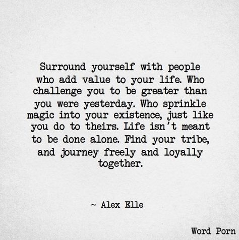 List Of Pinterest Tribe Quotes Families Images Tribe Quotes