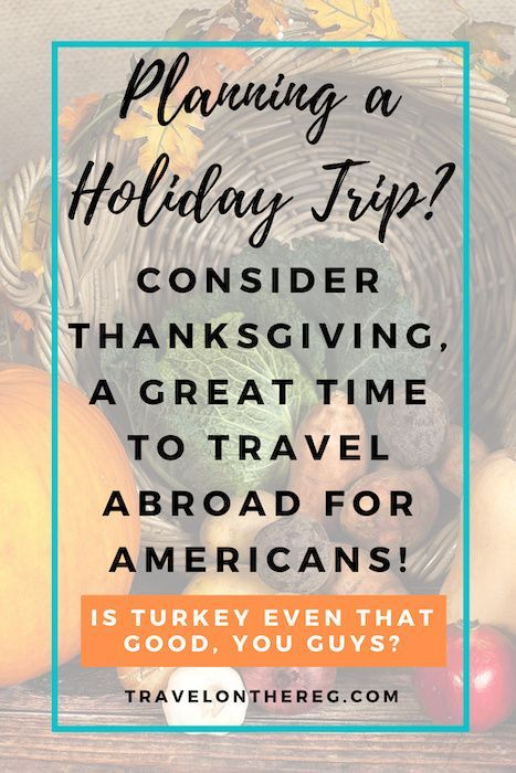 Check Out The Best Perks Of Thanksgiving Travel In 2020 Vacation Deals Thanksgiving Travel Thanksgiving Vacation