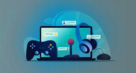 Wired vs wireless internet for gaming: Which is better for you?