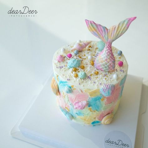 Artistic Cake Decorating Ideas & Essential Supplies To Start Decorating Today | CutesyPooh