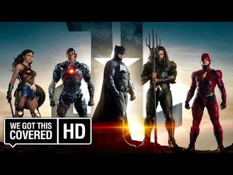 100 Movie Trailers Ideas Movie Trailers Movies Official Trailer