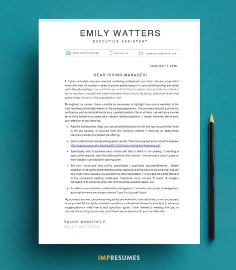 healthcare administrator CV Template Health Care Administrator - new letter writing character reference