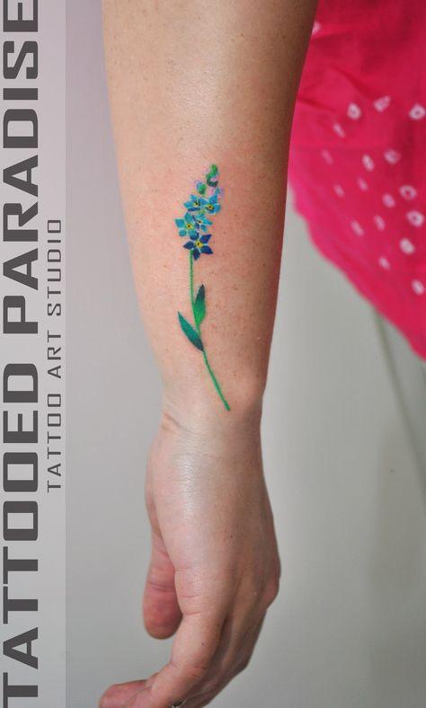 instatattoo #tattoo #tattooed...