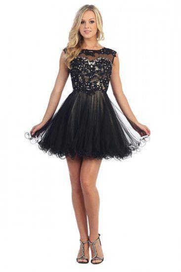 Evening dresses midland tx