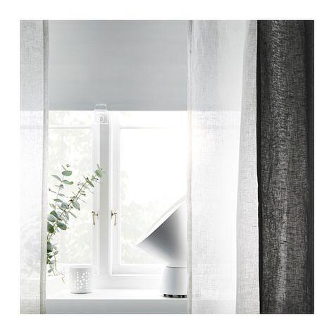 List of pinterest rolgordijn diy roller blinds ideas for Ikea tende a rullo tupplur
