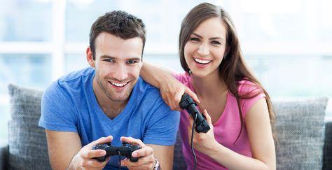 Dating oyunlar