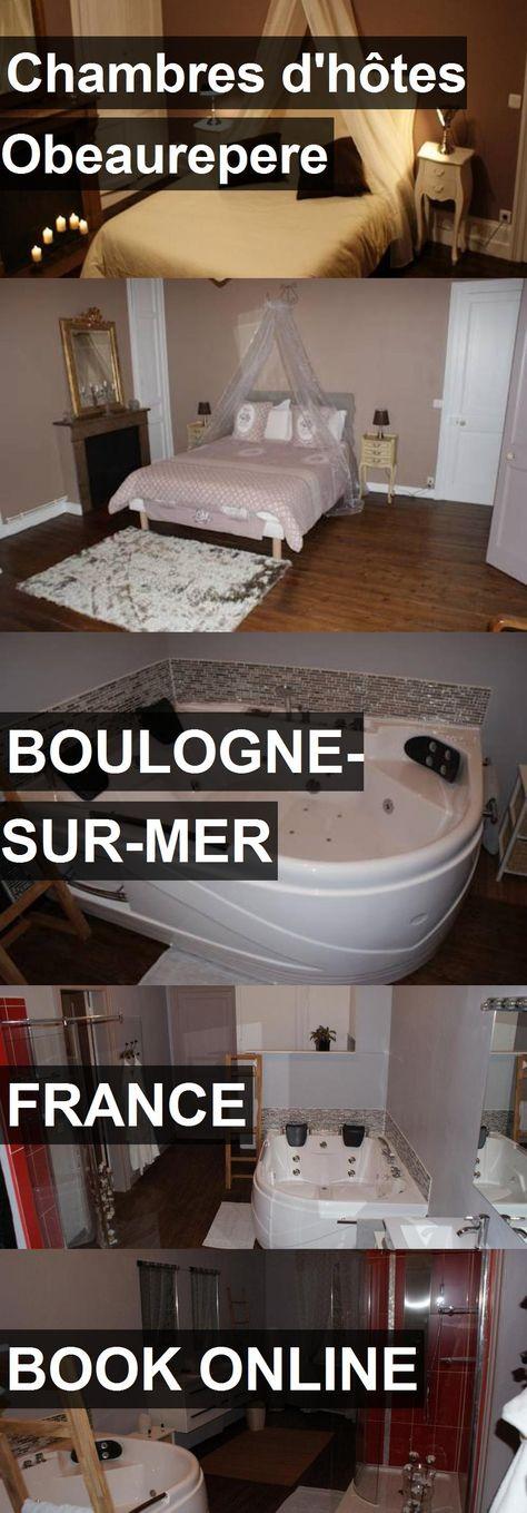 Nausicaa Boulogne sur mer Pinterest - chambres d hotes saint palais sur mer