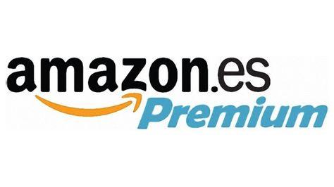 Logo Amazon Thing 1 Libro Electronico Accesos