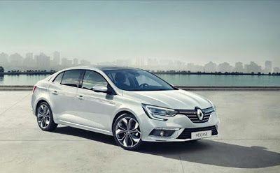 سوق سيارات المحترفين In 2020 Megane Sedan Renault Renault Megane