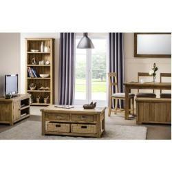 Gartenmobel Holz Garderobenbank Amina Mit Stauraum Aus Holzwayfair De Gartenmobel Holz In 2020 Tv Unit Furniture Furniture Garden Furniture Wood
