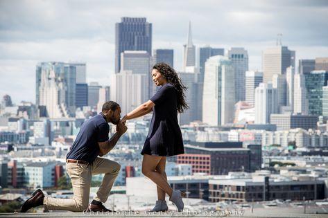 San Francisco dating blog HIV positieve dating uk