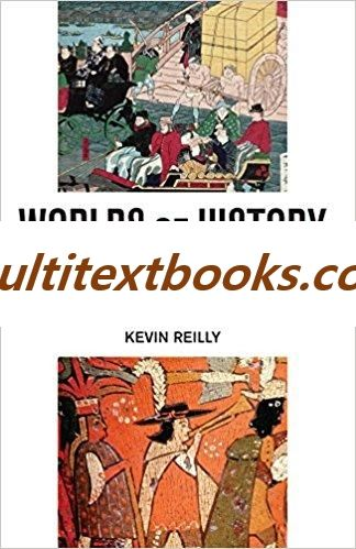 art history volume 2 6th edition pdf free