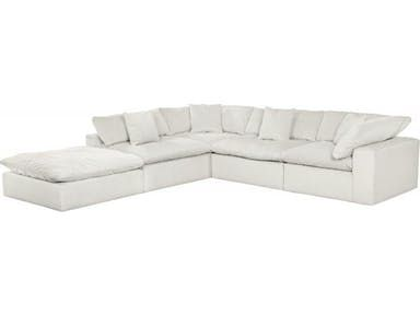 Living Room White Sectionals Blockers Furniture Ocala Fl Living Room White White Rooms Sectional
