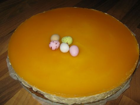 #leivojakoristele #mitäikinäleivotkin #pääsiäinen Kiitos Merja