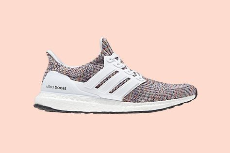 e16acb9ef8d7e A First Look at the adidas UltraBOOST 4.0 In