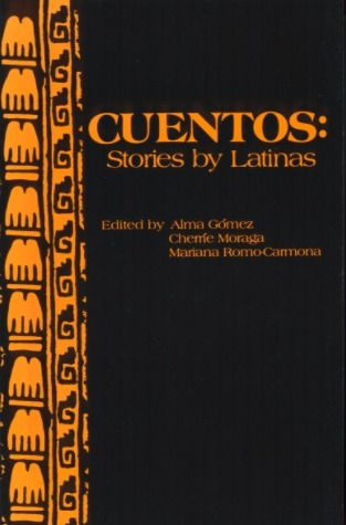 10 Amazing Books Referenced In John Leguizamo S Latin History For