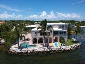 Superb Luxury Private Marina Ocean Pool In Key Largo Fl Beach Download Free Architecture Designs Embacsunscenecom