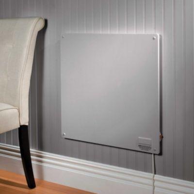 Econo Heat Wall Panel Convection Heater