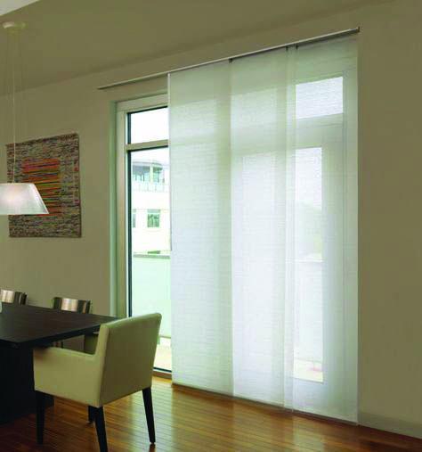 Window Treatments For Sliding Glass Doors Door Coverings Sliding Glass Door Curtains Sliding Door Window Treatments Kitchen