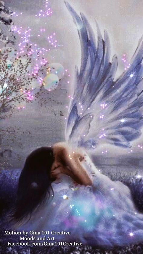 Buenas noches mi amor y dulces sueños...😇🙏🙏💖