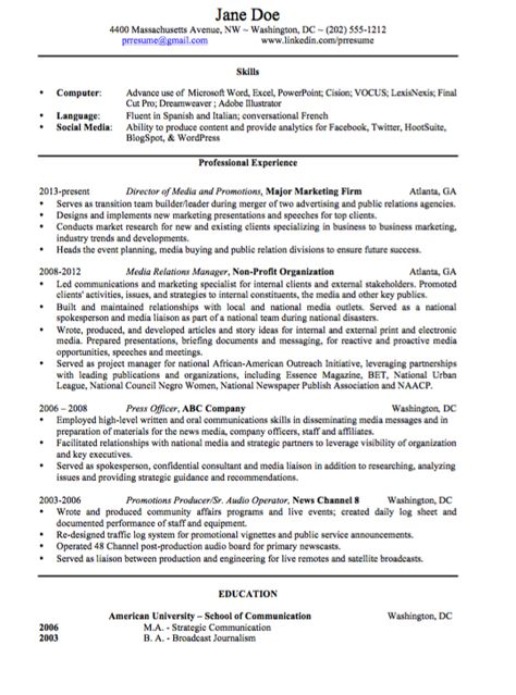 Example Of Resume Barista -    exampleresumecvorg example-of - Special Education Assistant Resume
