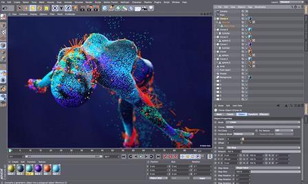 Octane render crack  keygen - octane render (...)